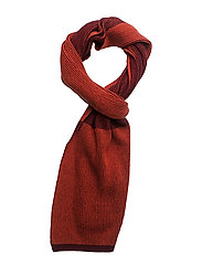 United Colors Of Benetton - Scarf