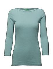United Colors Of Benetton - T-Shirt L/S