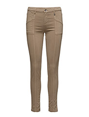 TROUSERS - 329