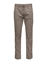 TROUSERS - 908