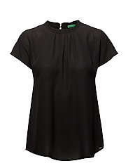 United Colors Of Benetton - Blouse