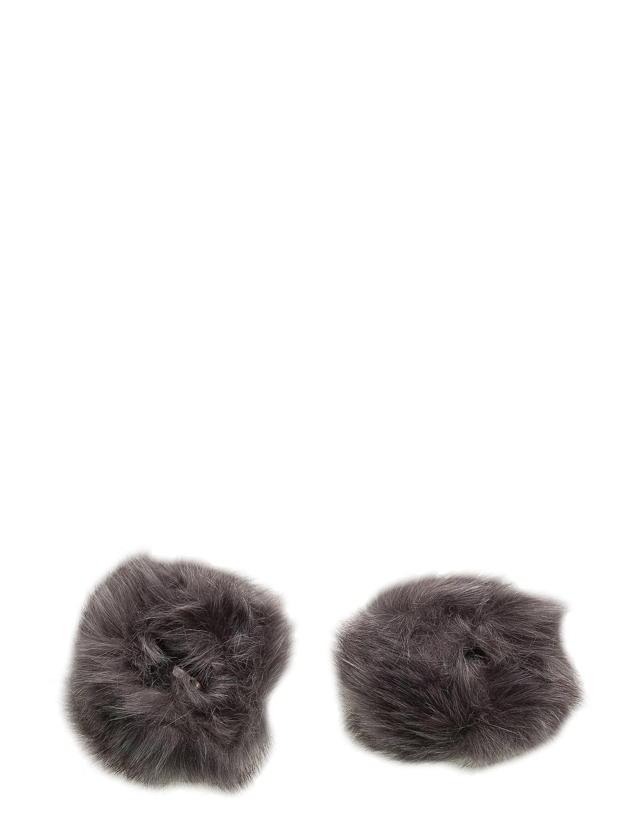 unmade copenhagen – Faux fur cuffs fra boozt.com dk