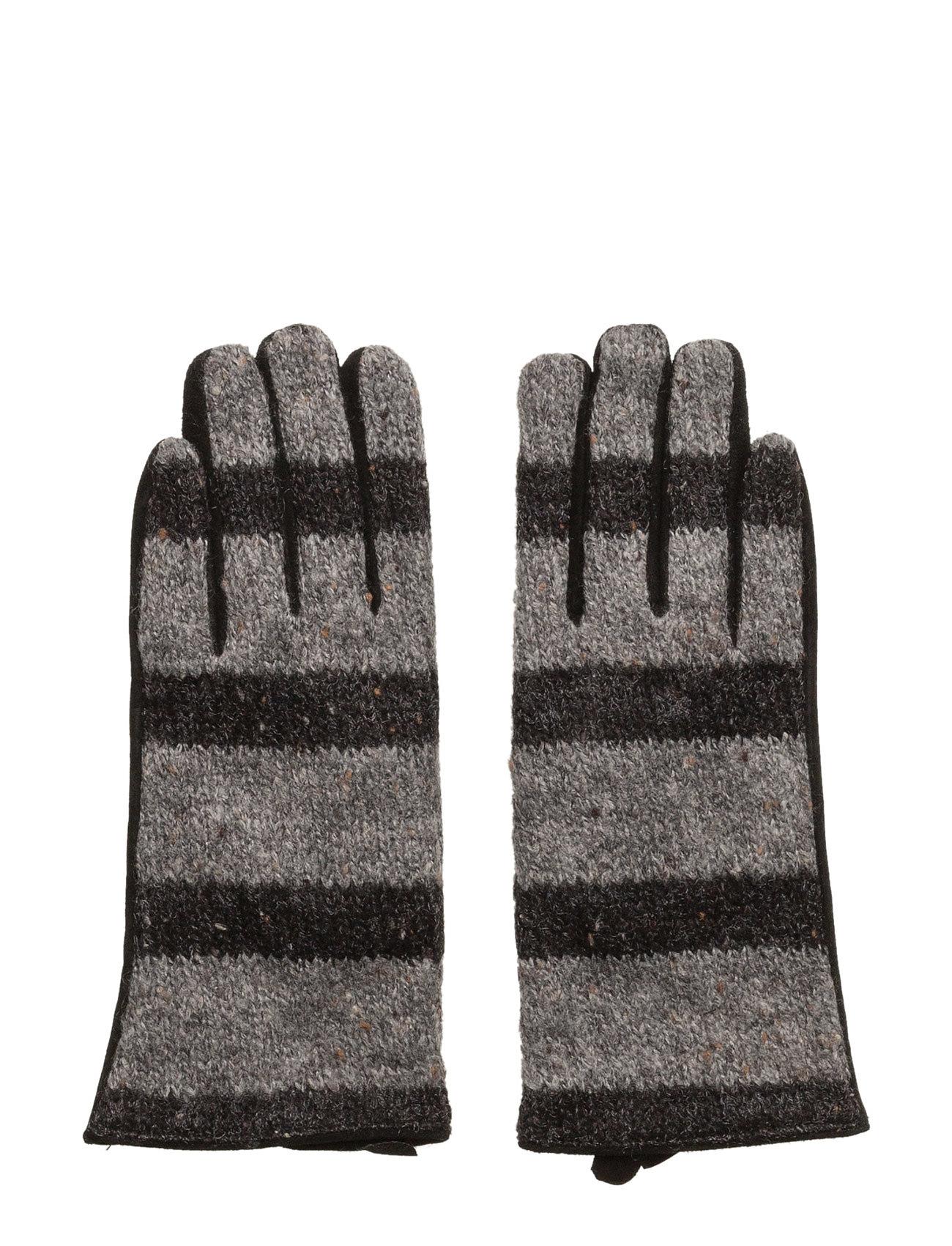 unmade copenhagen – Knit glove fra boozt.com dk