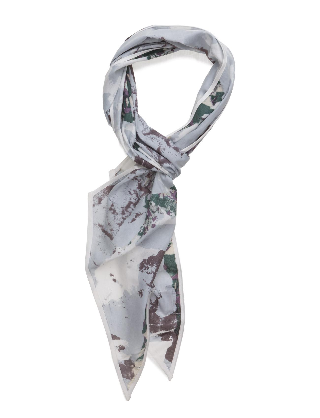 unmade copenhagen Marble bow tie på boozt.com dk