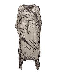 Kirol Kimono - WHITE