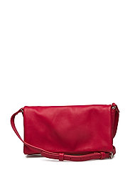 Roto Crossbody - RED