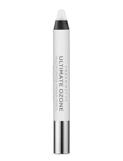 Ultimate Multipurpose Primer Penicl Ozone - OZONE