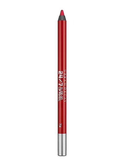 24/7 Lip Pencil-714 - 714