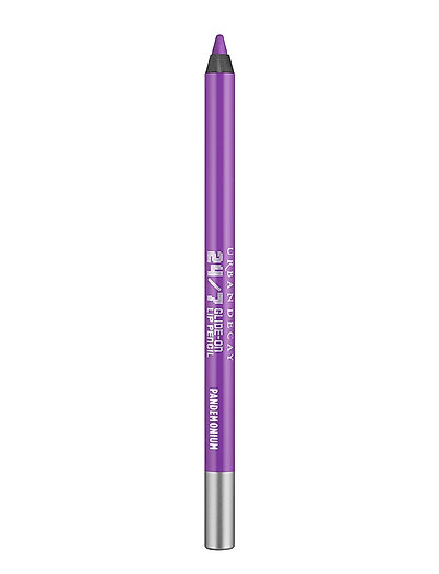 24/7 Lip Pencil-pandemonium - PANDEMONIUM