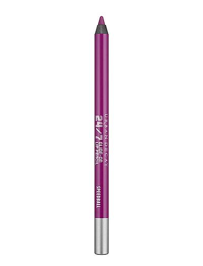 24/7 Lip Pencil-speedball - SPEEDBALL