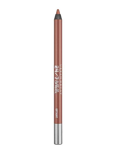 24/7 Lip Pencil-uptight - UPTIGHT