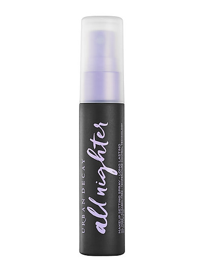 ALL NGHTR SETTING SPRAY TRAVEL - ALL NIGHTER TRAVEL SIZE
