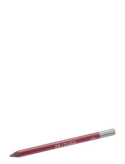 24/7 Lip Pencil Rush - RUSH