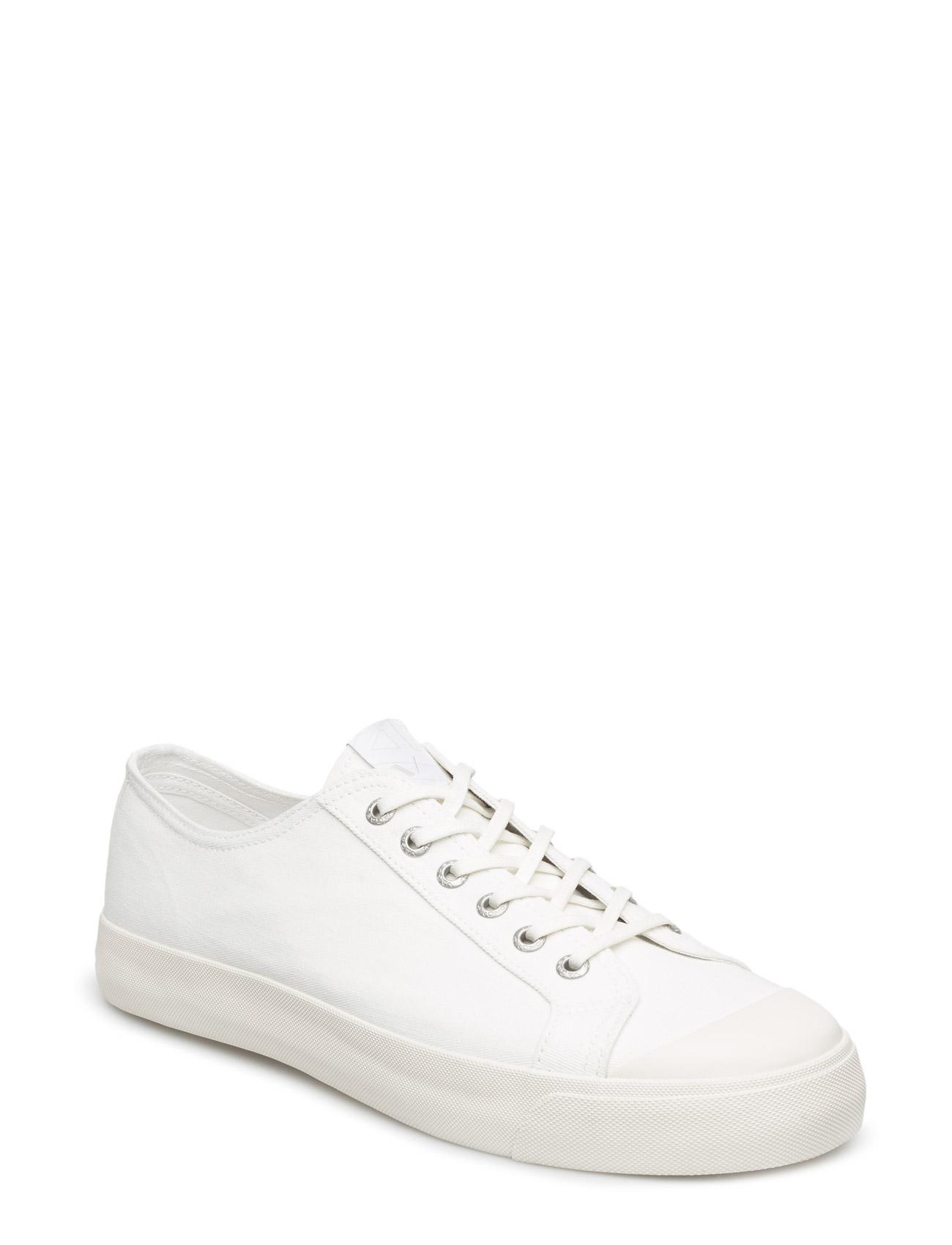 Jeremy VAGABOND Sneakers til Herrer i
