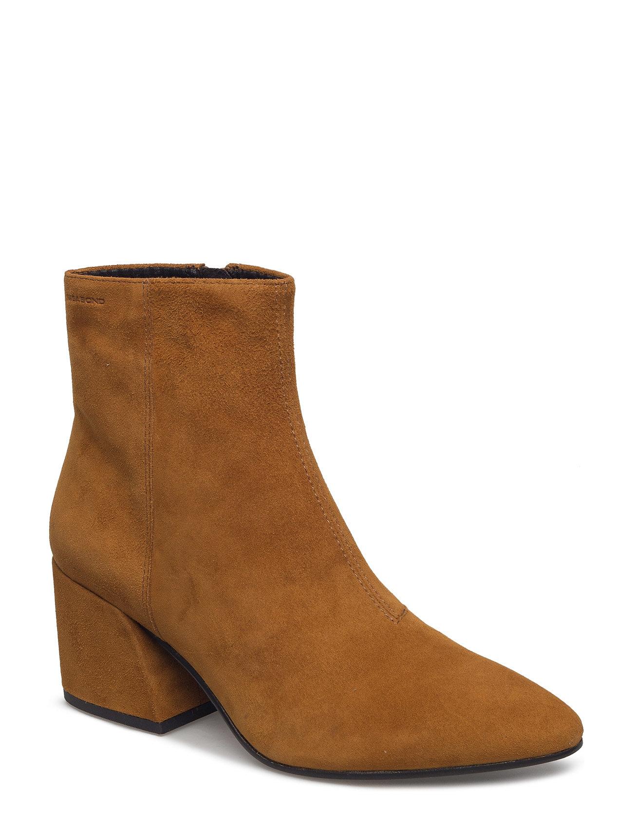 Olivia VAGABOND Støvler til Damer i