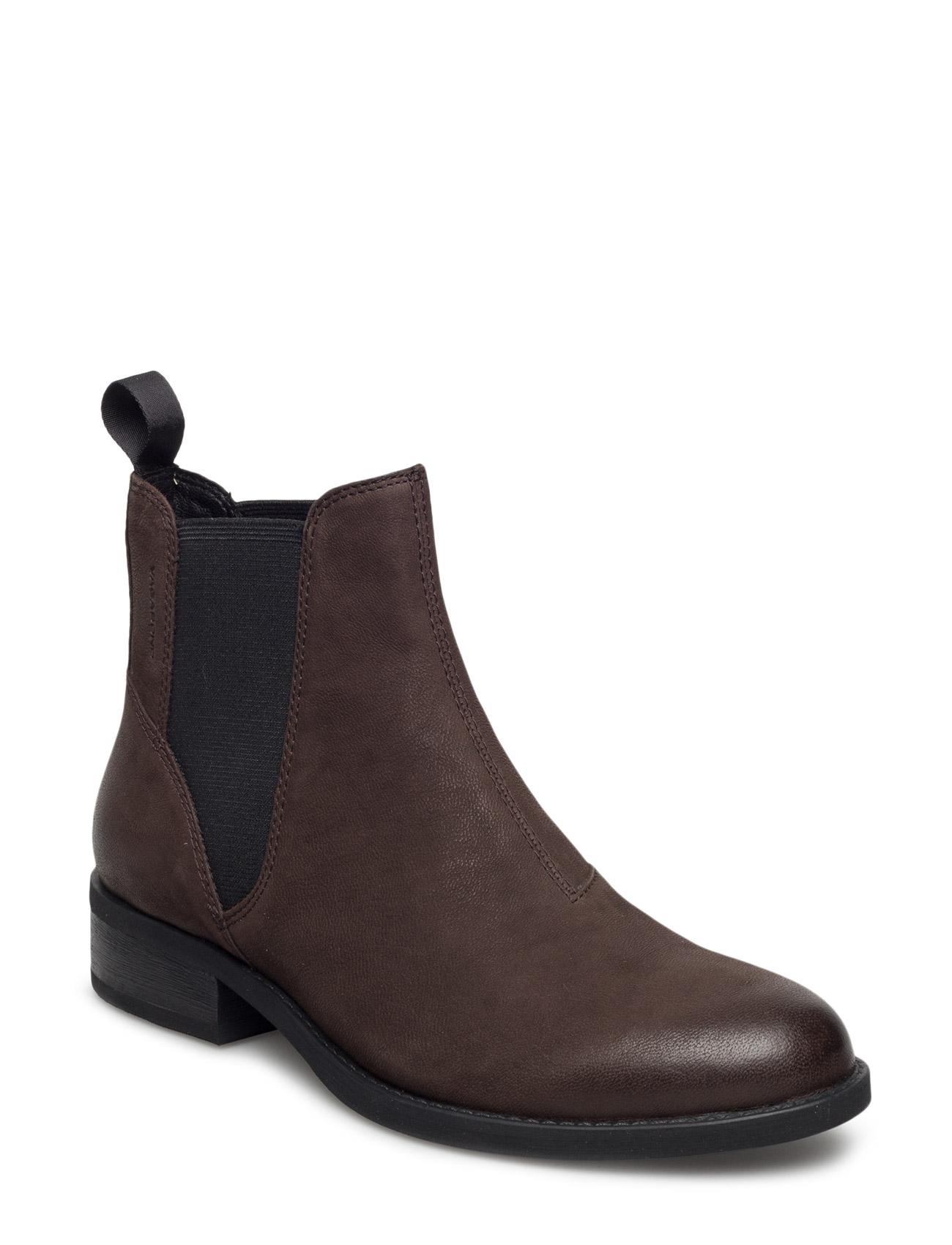 Cary VAGABOND Støvler til Kvinder i