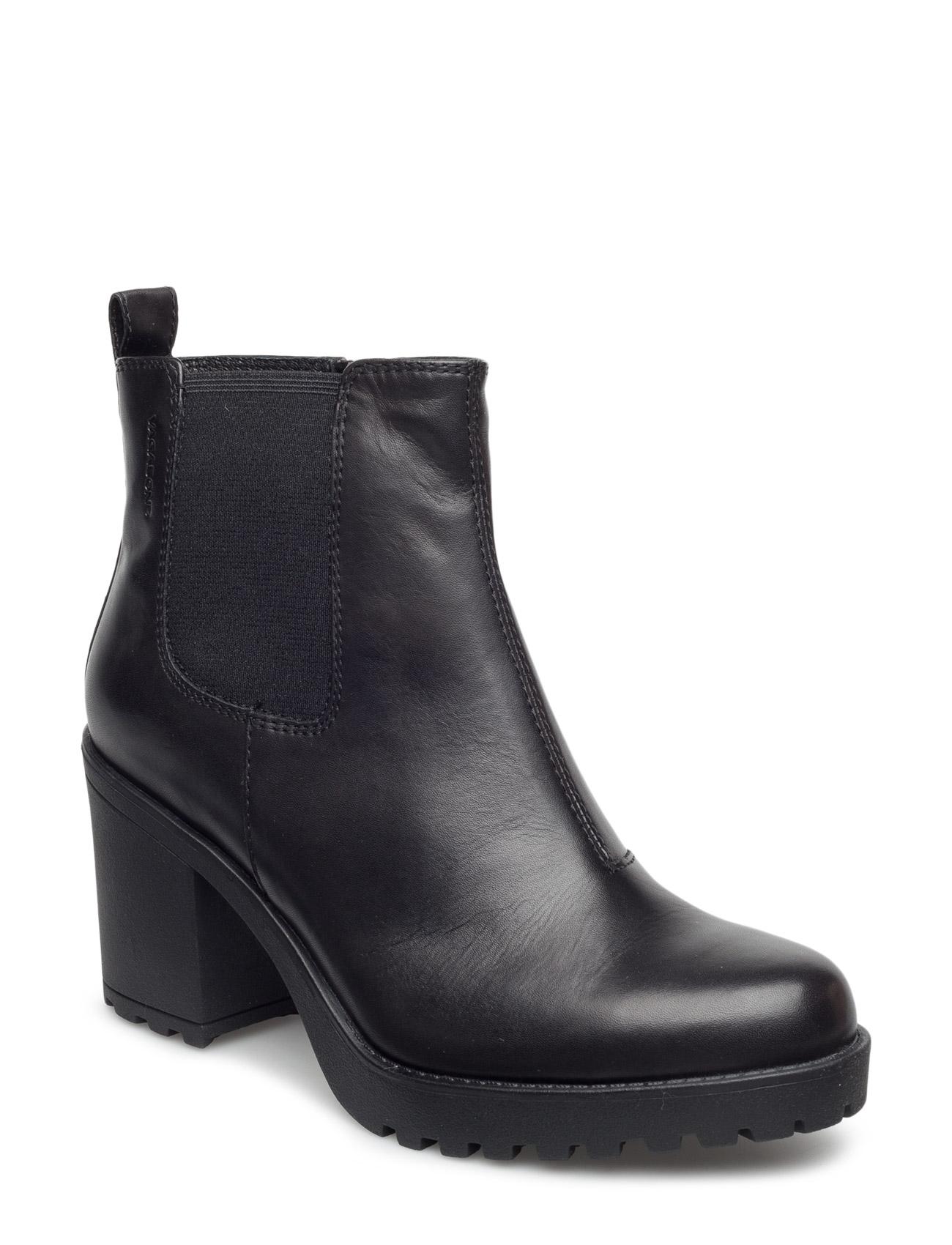 Grace VAGABOND Støvler til Damer i
