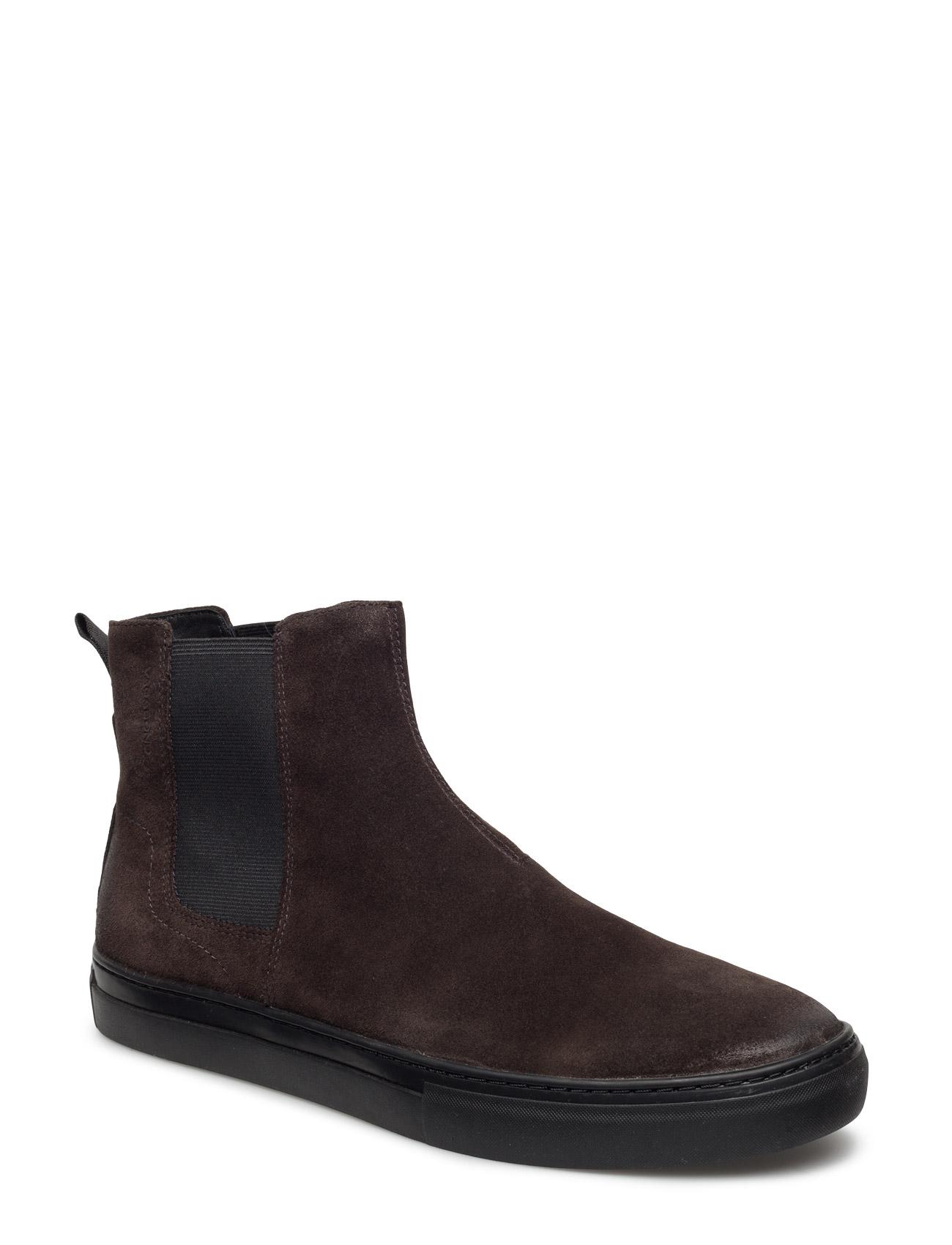 Paul VAGABOND Støvler til Mænd i