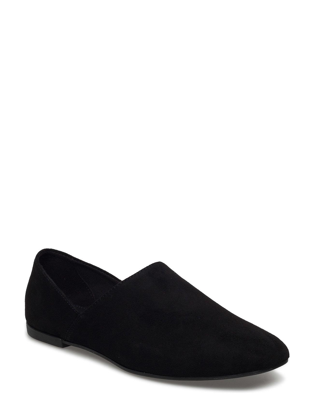 Ayden VAGABOND Flade sko til Damer i Sort