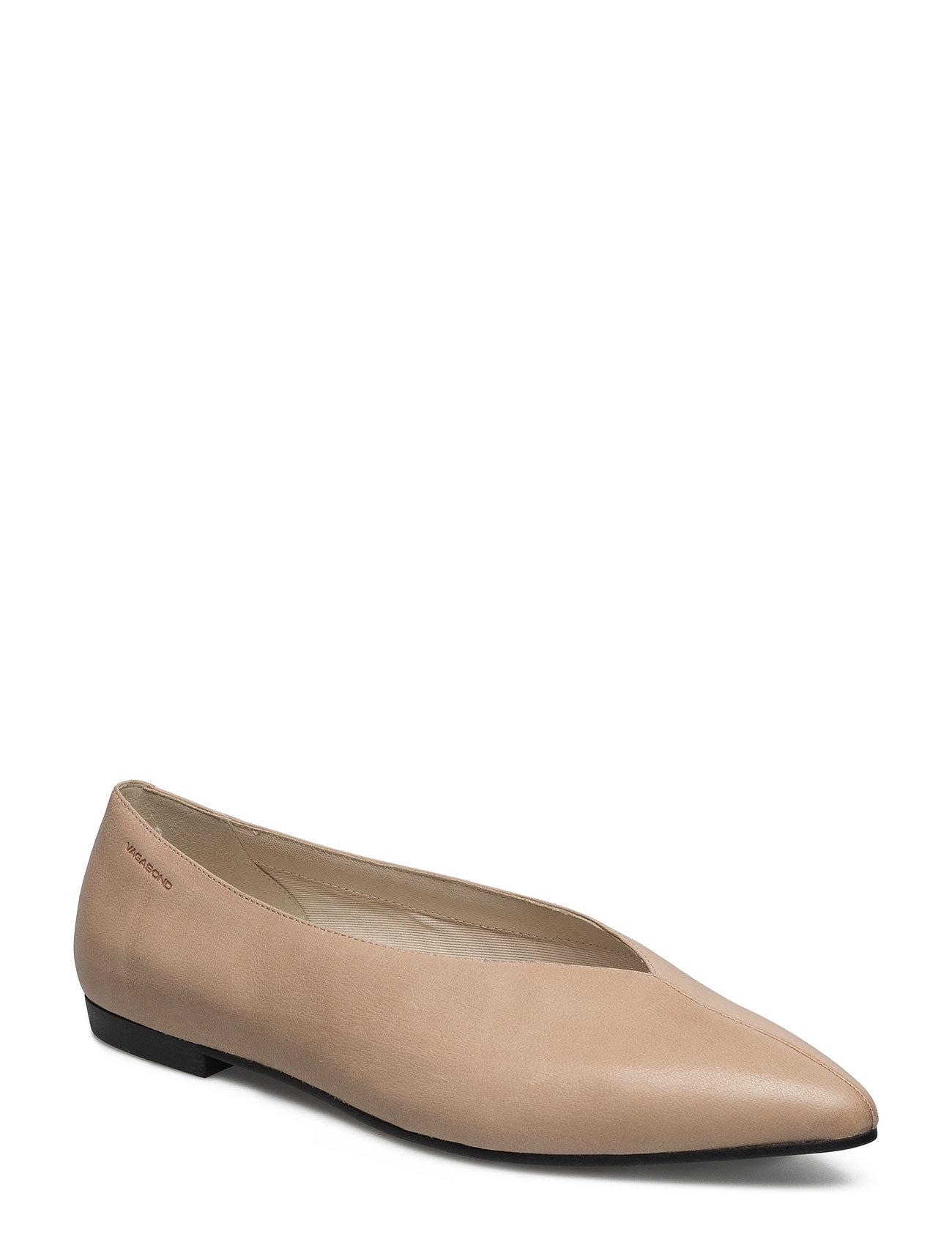 Katlin VAGABOND Flade sko til Damer i