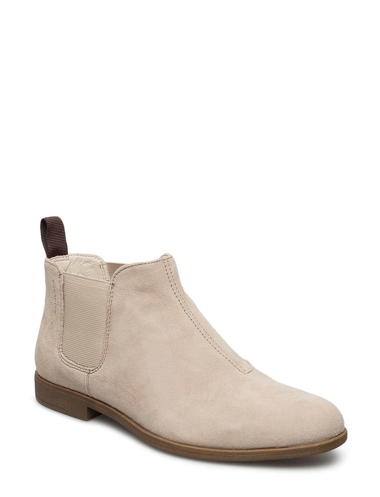 Tay VAGABOND Støvler til Damer i
