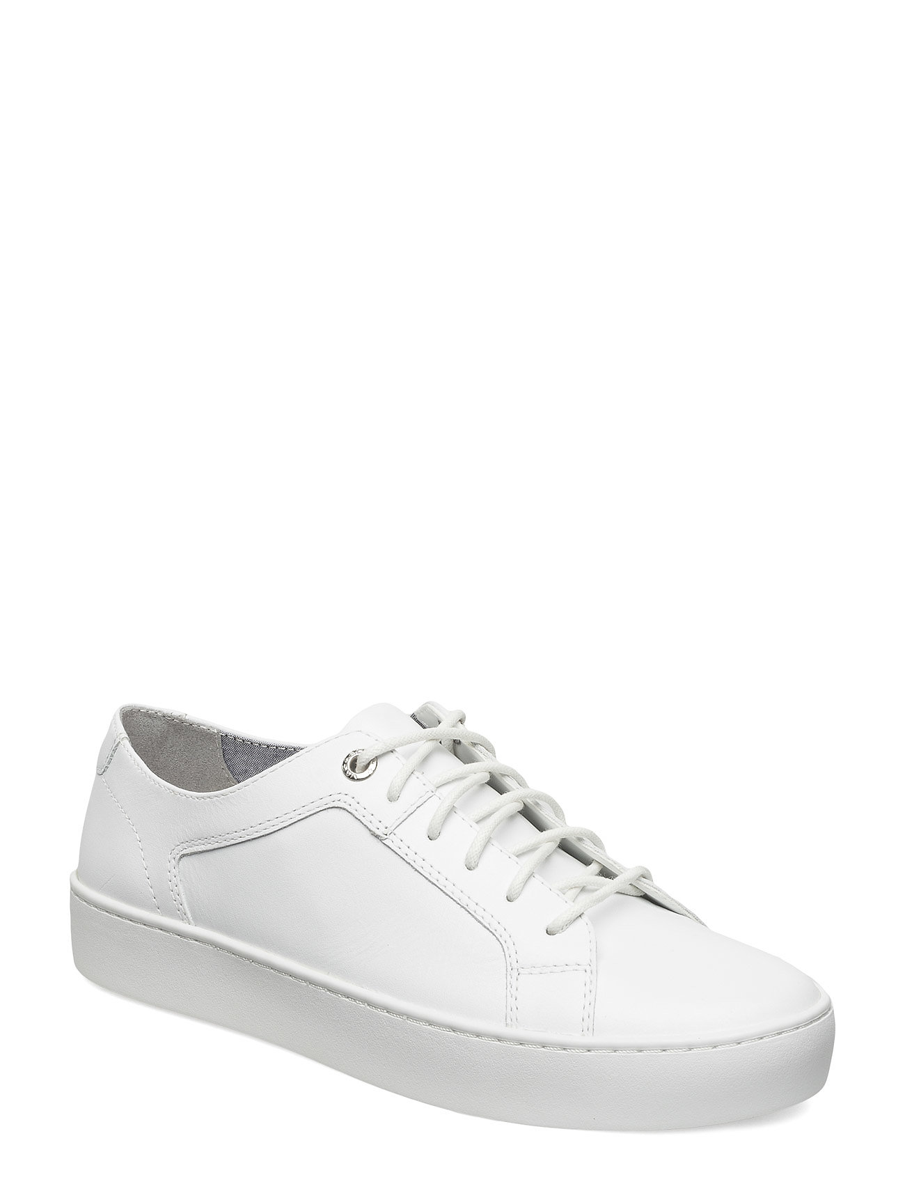 Zoe VAGABOND Sneakers til Damer i hvid