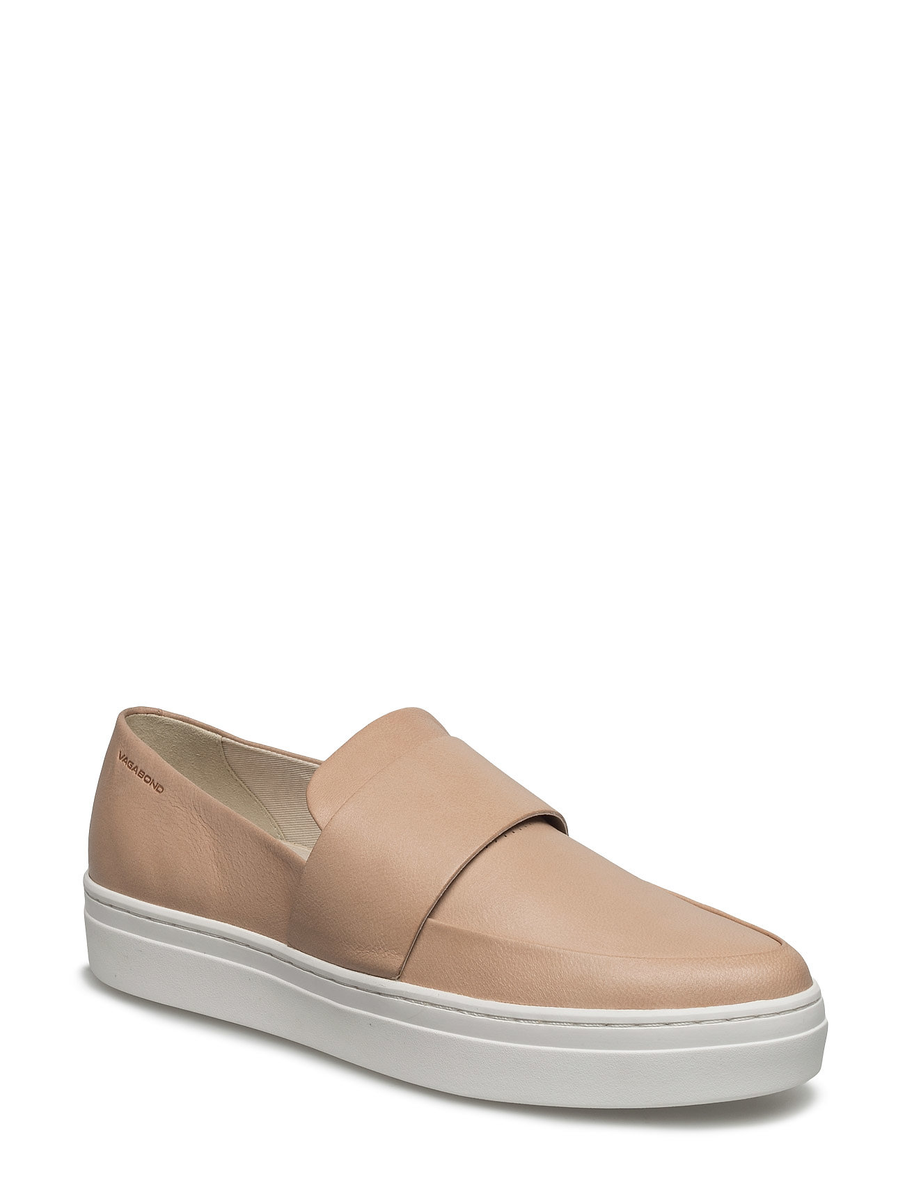 Camille VAGABOND Sneakers til Damer i