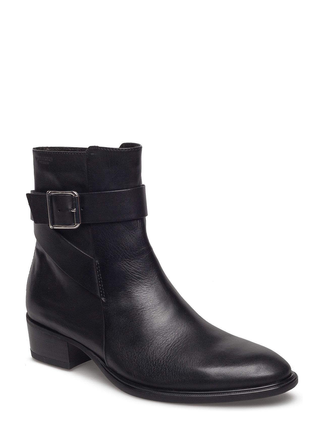 Meja VAGABOND Støvler til Damer i Sort
