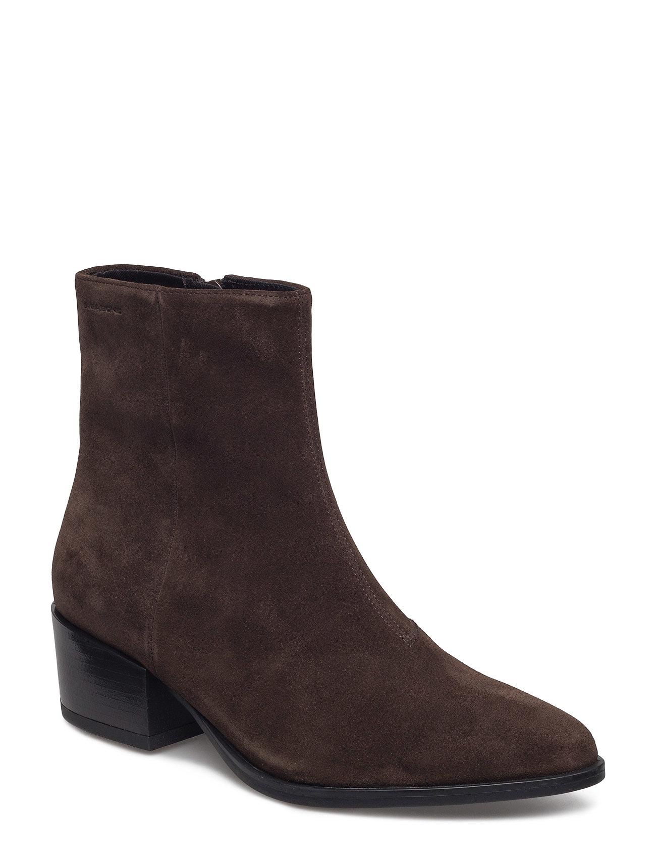 Marja VAGABOND Støvler til Damer i