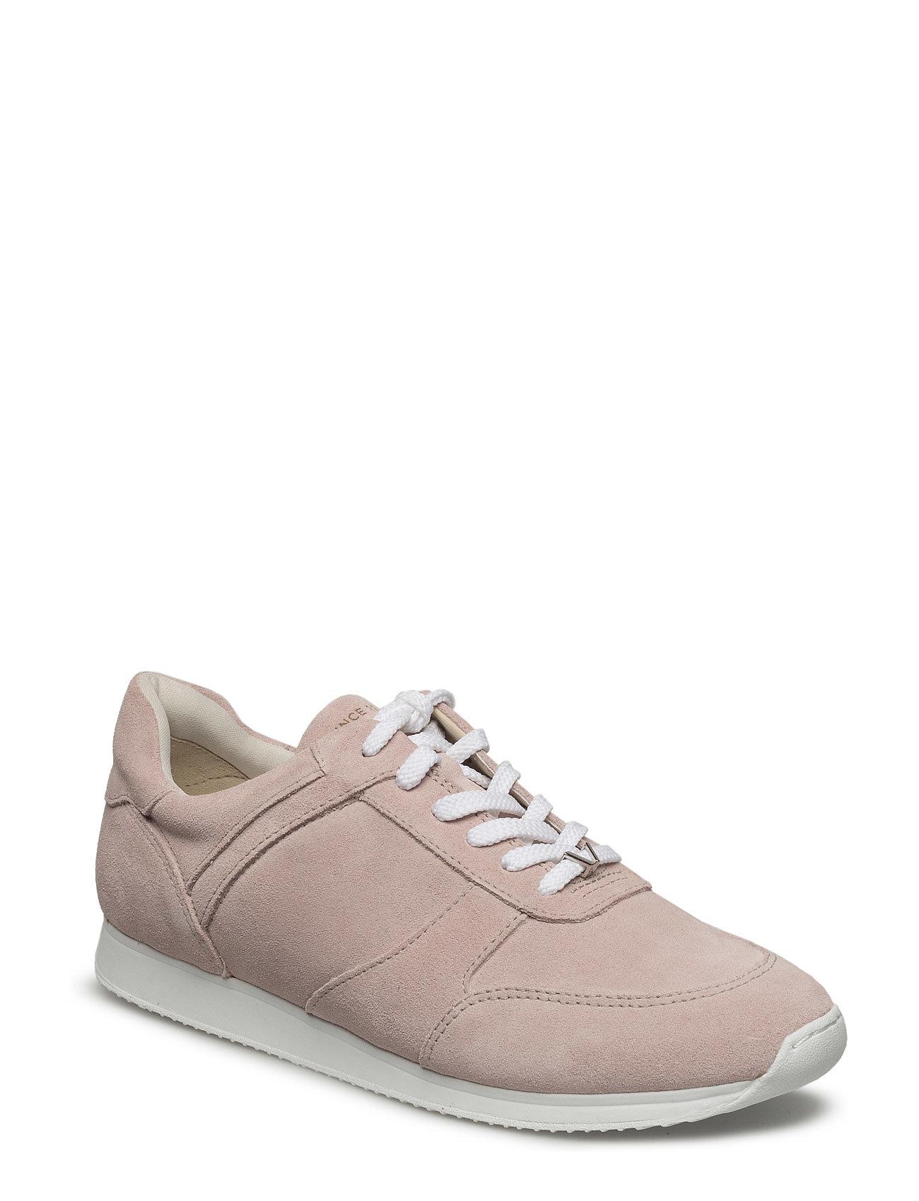 Kasai VAGABOND Sneakers til Damer i