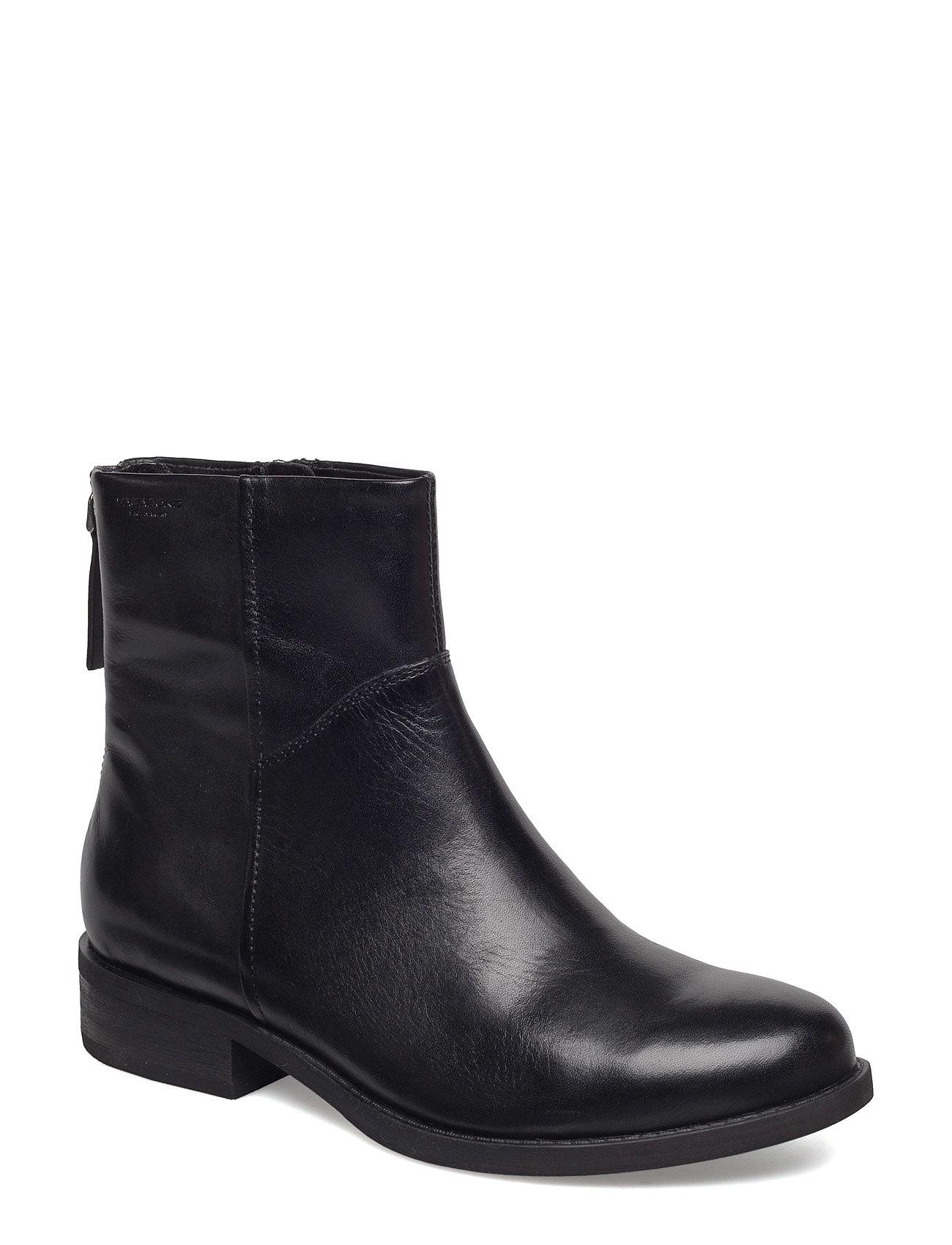 Cary VAGABOND Støvler til Damer i Sort