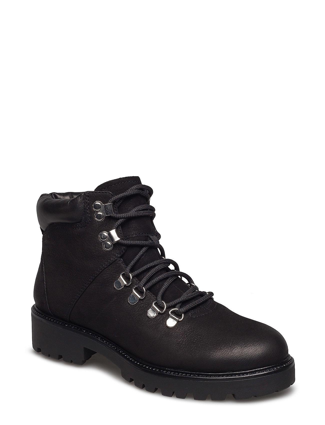 Kenova VAGABOND Støvler til Damer i Sort