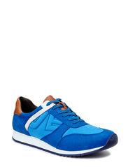 APSLEY - super blue