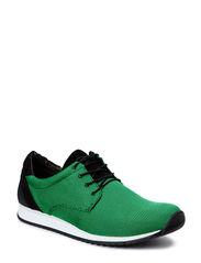 APSLEY - green