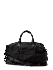 BAG NO 29 - Black