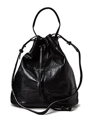 BAG NO 52 - Black