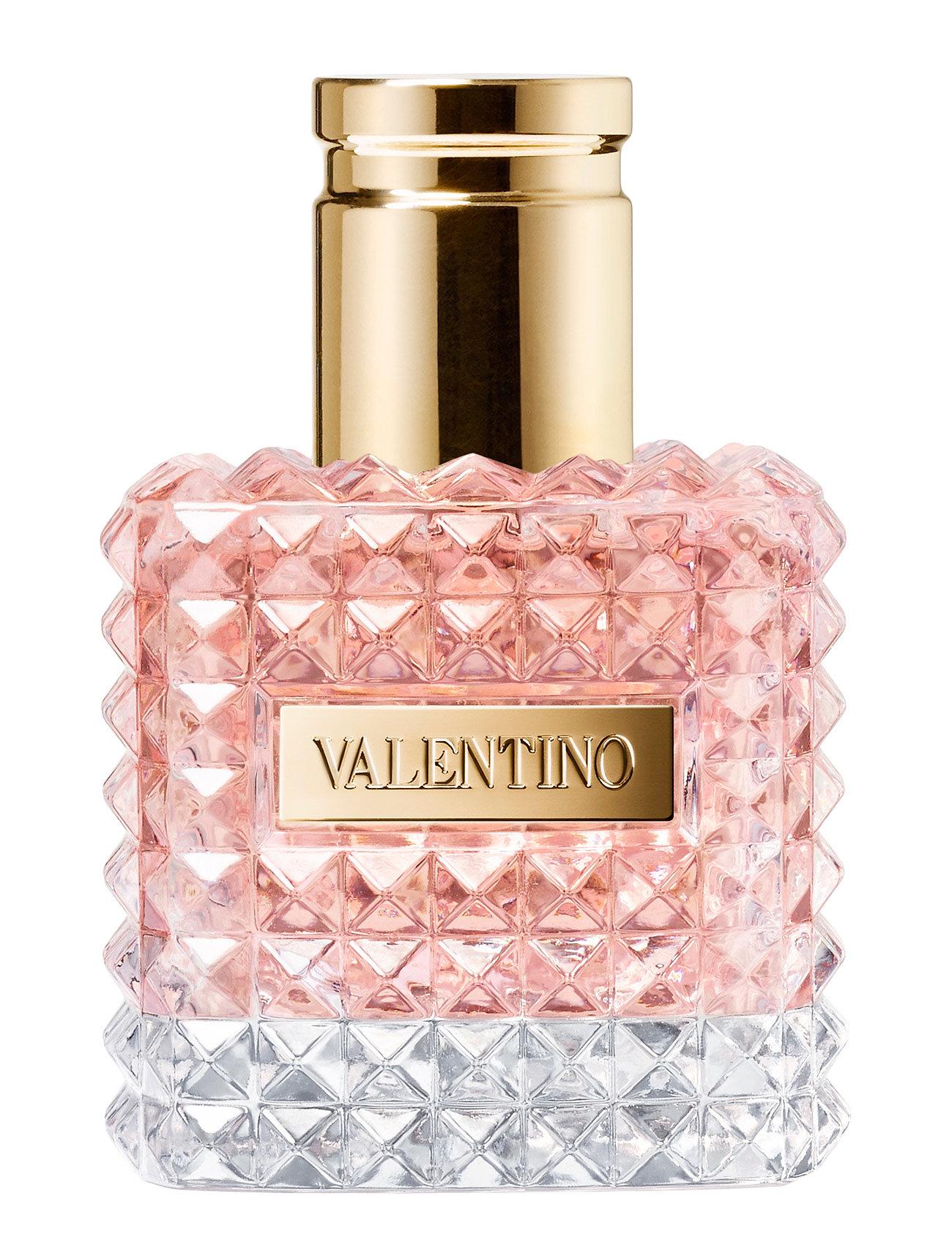 Valentino donna eau de parfum fra valentino fragrance fra boozt.com dk