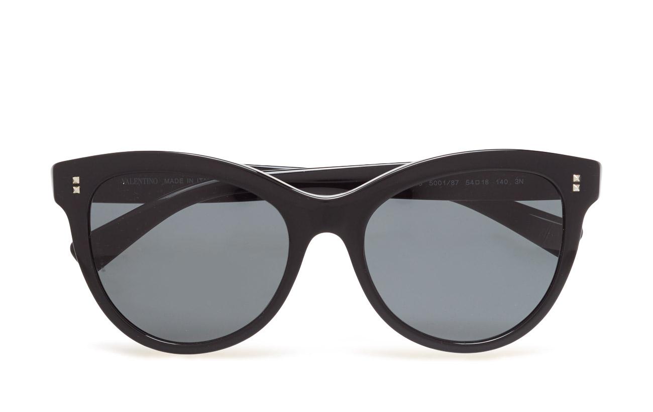 Valentino Sunglasses ROCKSTUD RIVETS