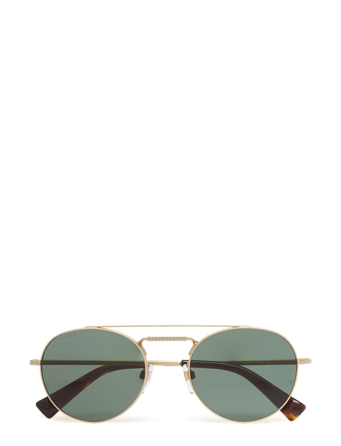 valentino sunglasses – Glamtech fra boozt.com dk