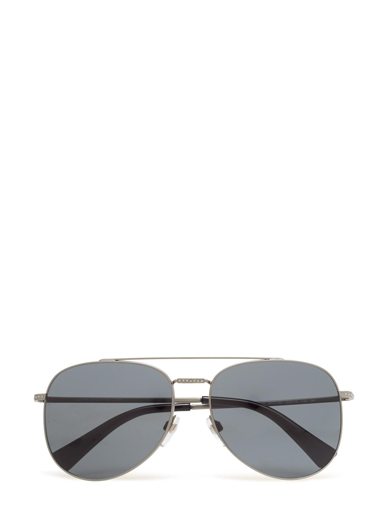 valentino sunglasses – Glamtech på boozt.com dk