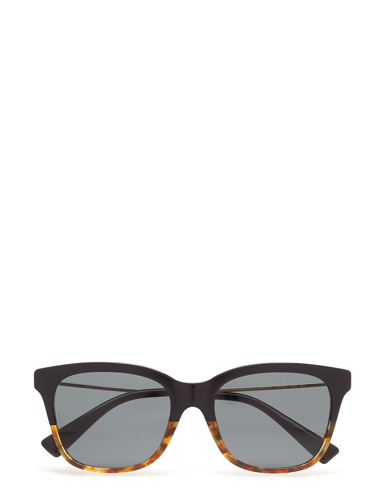 valentino sunglasses – Allure fra boozt.com dk