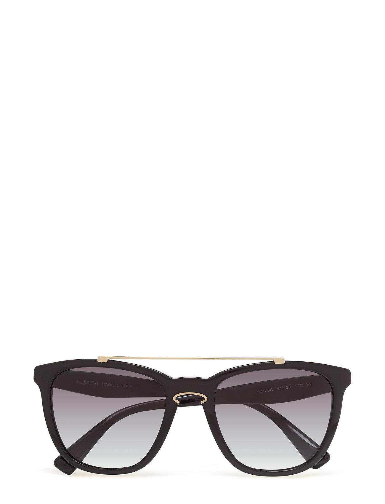 valentino sunglasses – Rock loop på boozt.com dk