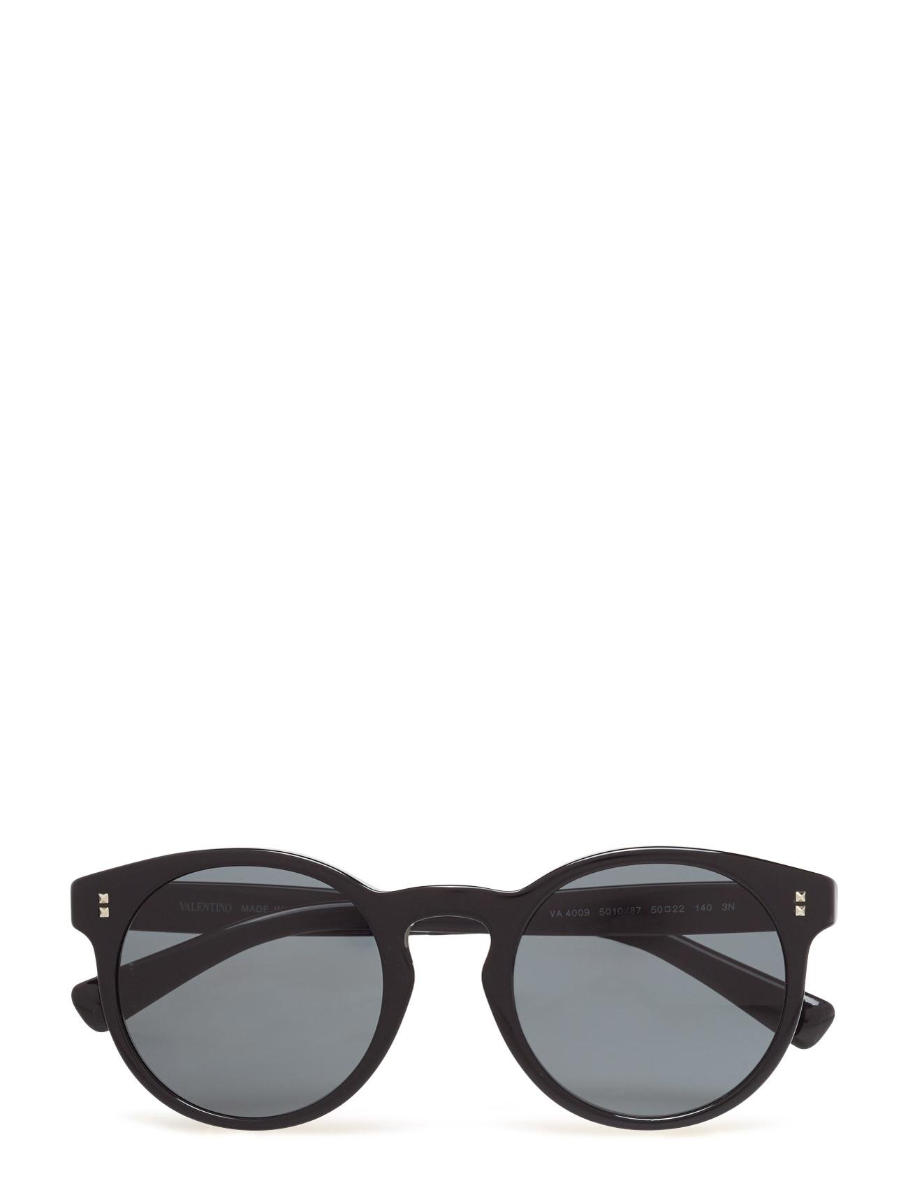 valentino sunglasses – Rockstud rivets på boozt.com dk