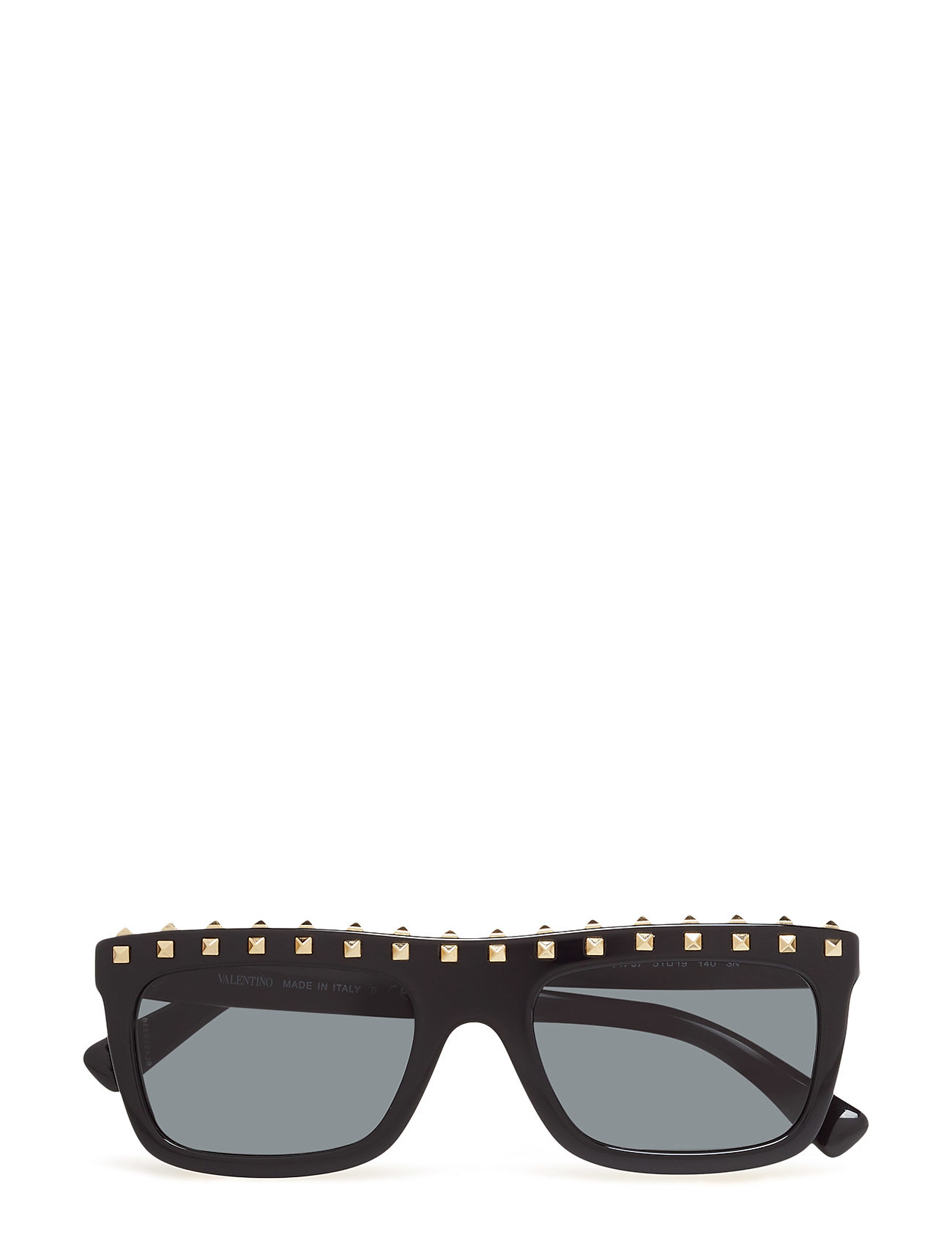 valentino sunglasses – Soul rockstud fra boozt.com dk