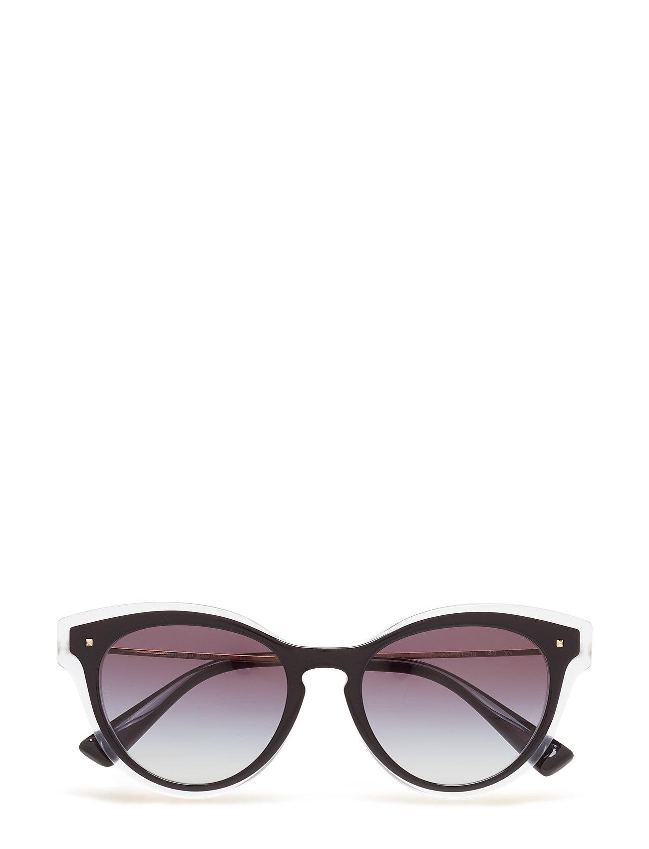 valentino sunglasses Not defined på boozt.com dk