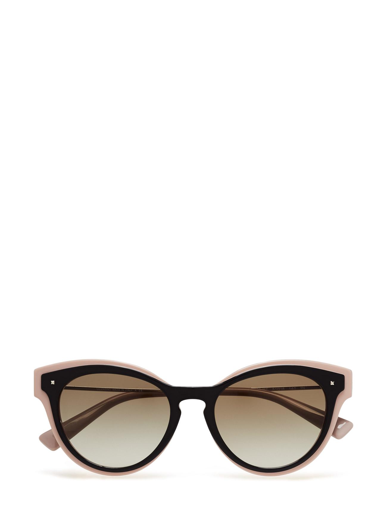 Not Defined Valentino Sunglasses Solbriller til Damer i