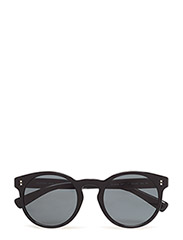 ROCKSTUD RIVETS - BLACK