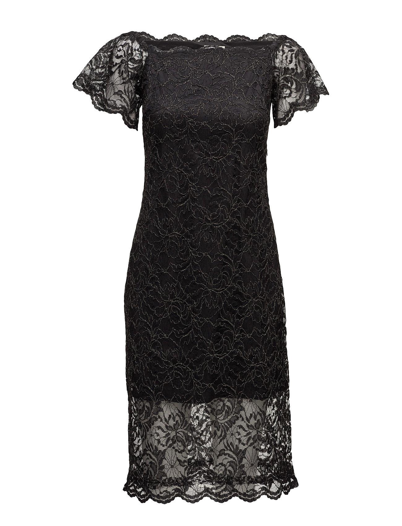 Wham dress fra valerie på boozt.com dk