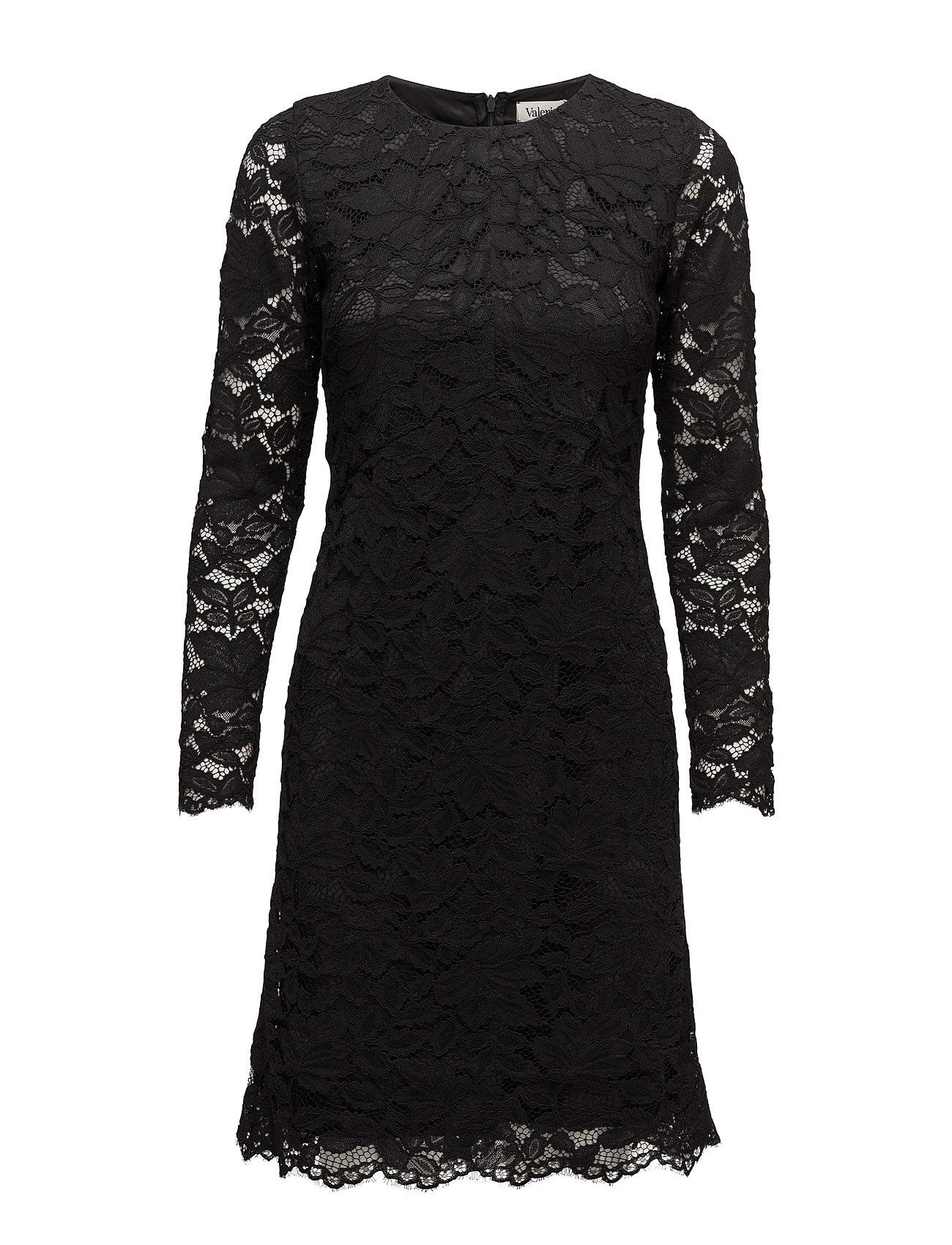 valerie – Hello short dress på boozt.com dk