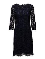 Valerie - Stay Dress